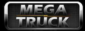 Mega Truck GmbH